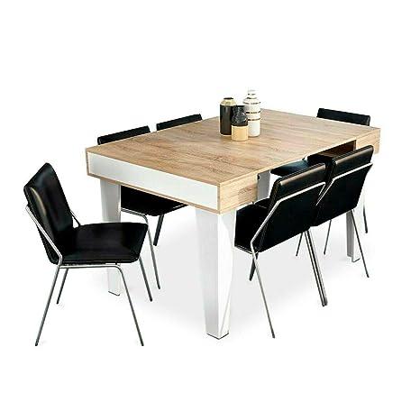 Comfort Products SelectionHome - Mesa Consola Comedor, Mesa ...