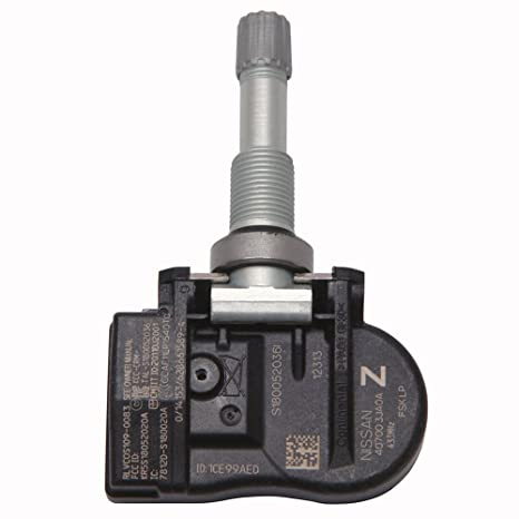 TPMS For Nissan Altima   Replacement Tire Pressure Monitoring Sensors    40700 3JA0A Or 40700