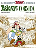 Goscinny and Uderzo Present An Asterix Adventure: Asterix in Corsica