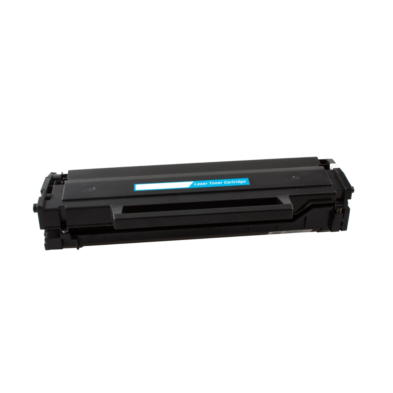 Gorilla-Ink® 2X Cartucho de tóner XXL Compatible con Samsung MLT ...