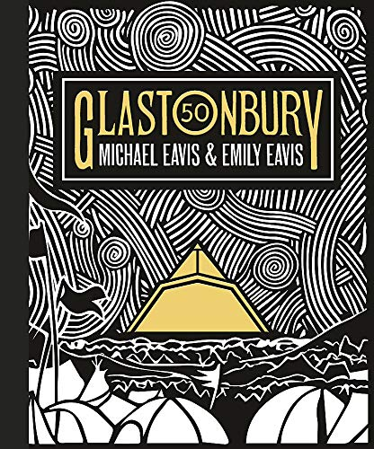 Glastonbury-50-The-Official-Story-of-Glastonbury-FestivalHardcover--31-Oct-2019