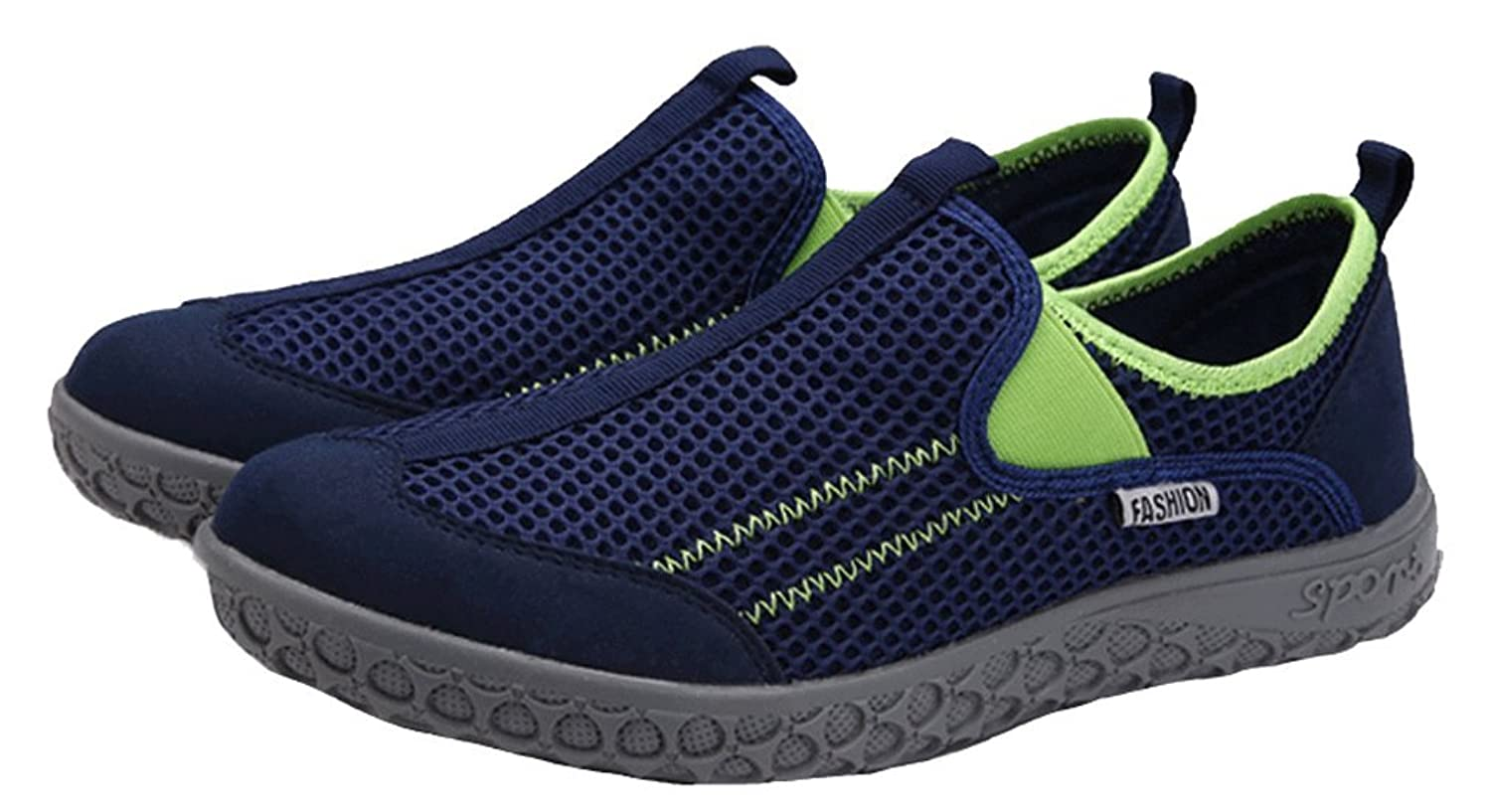 Pointss Girls' and Women's Soft Lovers' Mesh Running Walking Shoes  Breathable Hiking Shoes Leisure Beach Shoes Traveling Shoes: Amazon.ca:  Shoes & Handbags