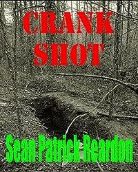 Crank Shot