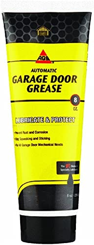 American Grease Stick GD Garage Door Grease