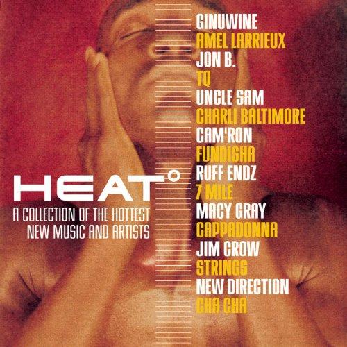 Heat [Explicit]