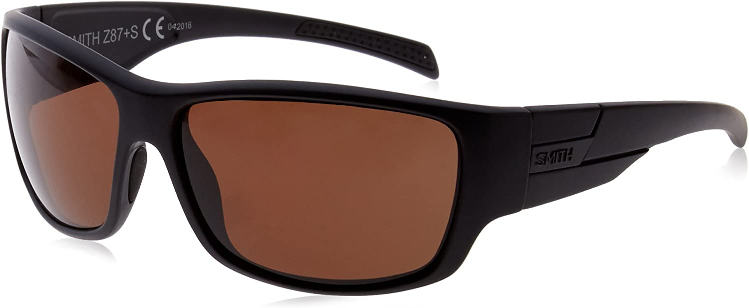 Smith Optics Frontman Tactical Sunglasse