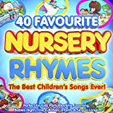 """Theme (From """"Teletubbies"""")"""