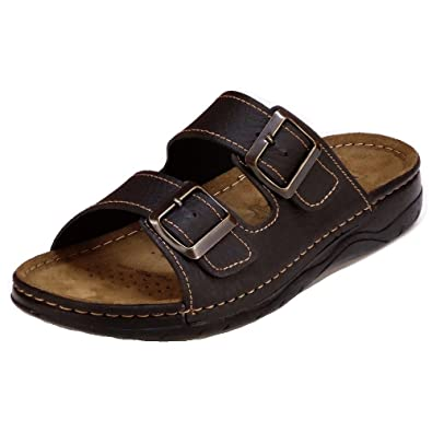 Schuhe » Herren Clogs & Pantoletten online kaufen