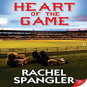 Heart of the Game Audiobook