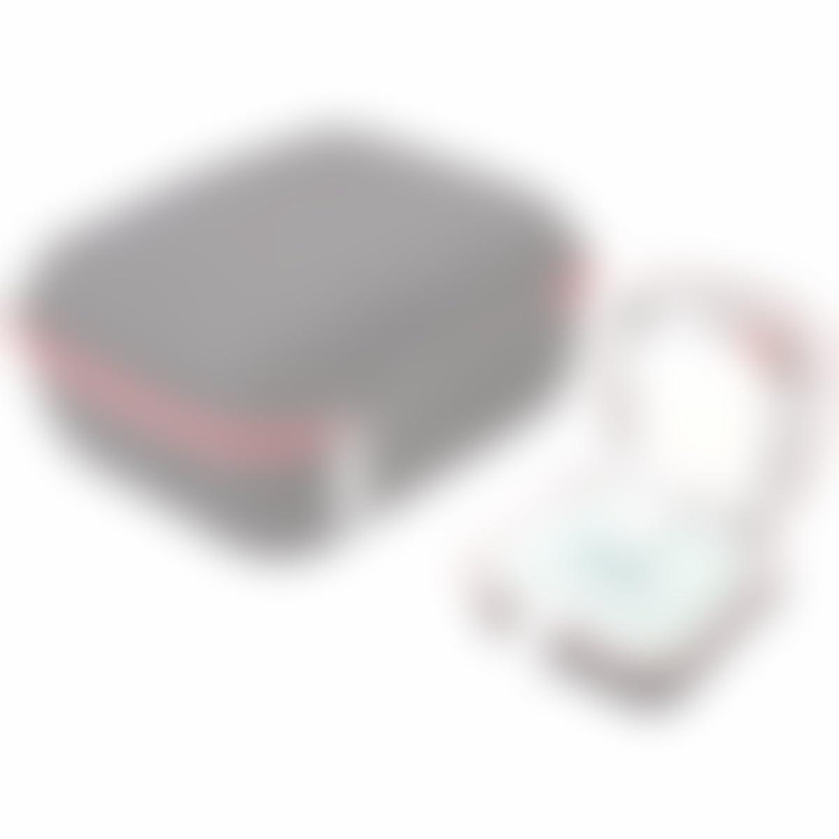 Storage Bag Carrying Case Box for JBLGO 1st 2nd Generation Bluetooth Speaker