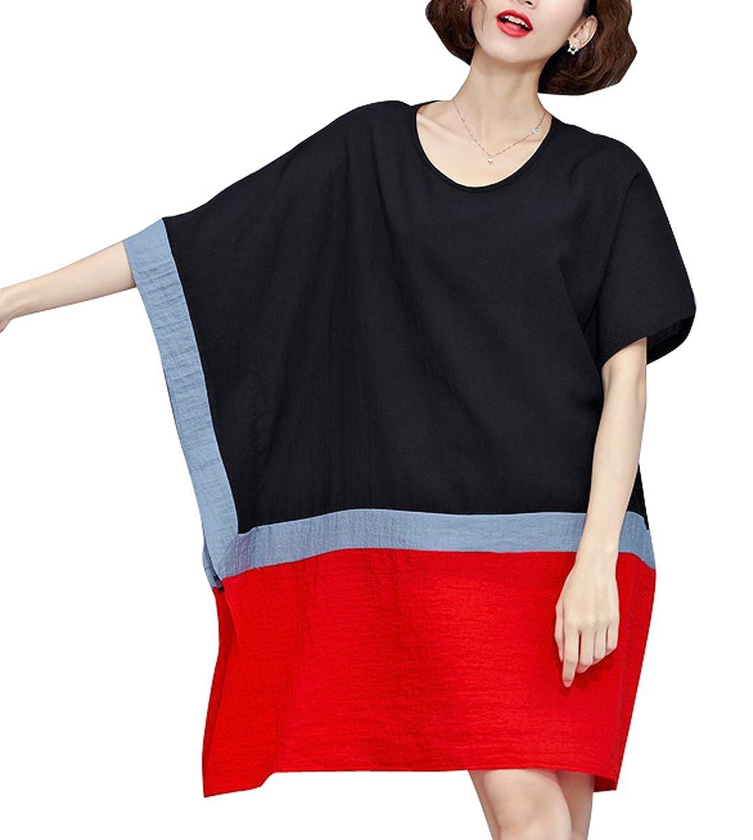 Amazon.com: ELLAZHU - Camiseta de manga larga para mujer ...