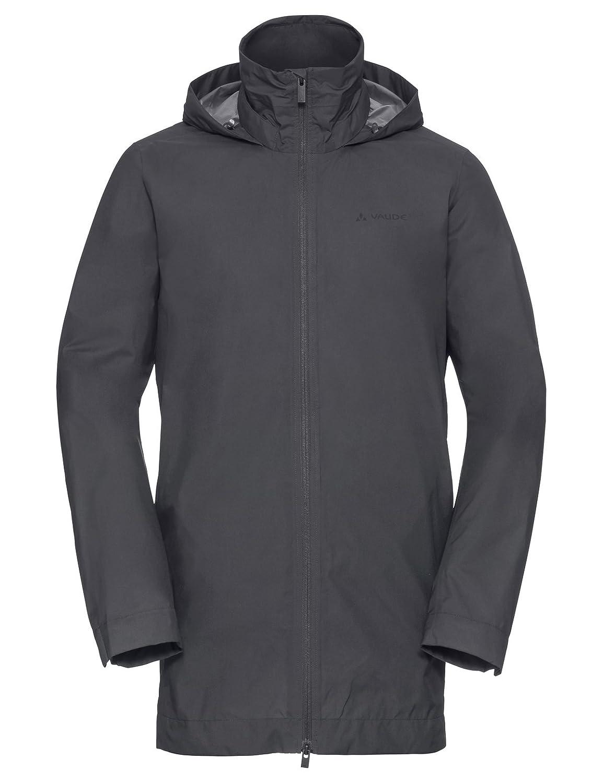 VAUDE Herren Men's Margone Coat Jacke