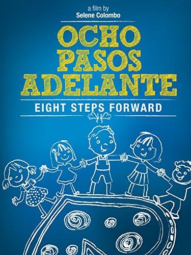 Amazon.com: Ocho Pasos Adelante (English Subtitled) (English Subtitled