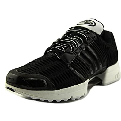 adidas , Herren Sneaker Core Black Vintage White  Amazon.de  Schuhe ... 833a9d3699