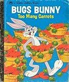 Bugs Bunny, Jean Lewis, 0307601455