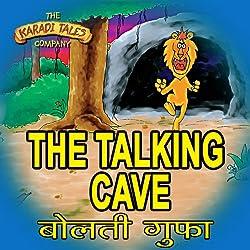 The Talking Cave - Bolti Gufa