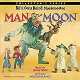 Man In The Moon (Original Broadway Cast)
