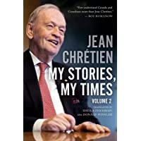 My Stories, My Times, Volume 2