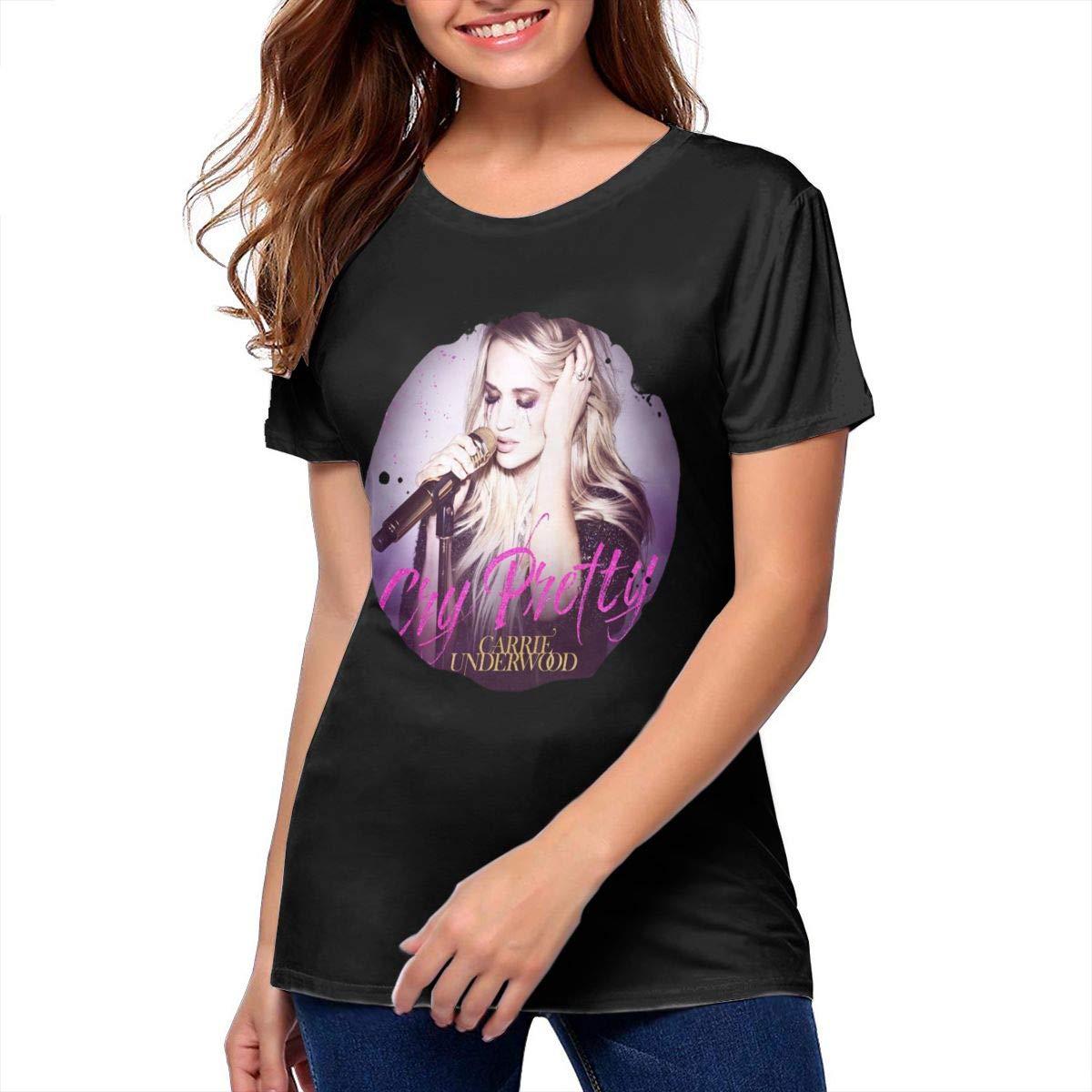 7a9b8d93 Good Band T Shirt Website - DREAMWORKS