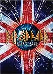 Def Leppard - Rock of Ages: Definitiv...