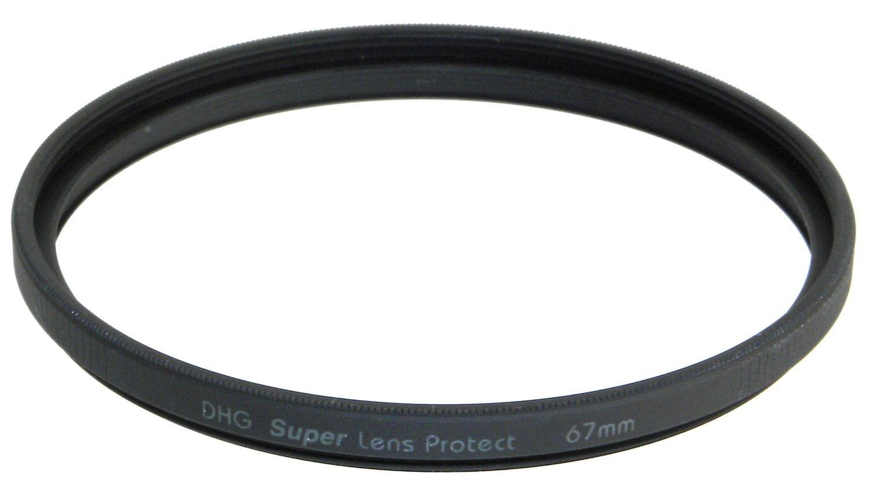 Marumi DHG Lente Proteja 55mm Filtro