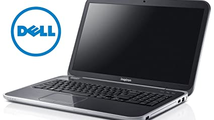 DELL INSPIRON 14R 5420 NOTEBOOK INTEL 2230 BLUETOOTH WINDOWS VISTA 64-BIT
