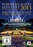 Summer Night Concert 2013 [DVD] [Import]
