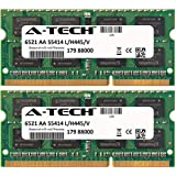PC2-4200 2GB DDR2-533 RAM Memory Upgrade for The Toshiba Satellite A Series A100-S8111TD
