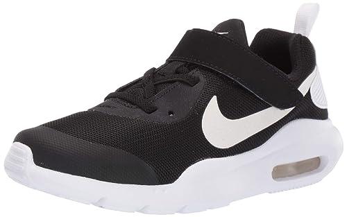 Nike Air Max 270 Sneaker Jungen weiß schwarz im Online Shop von SportScheck kaufen