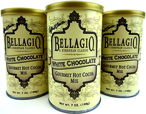 Where To Buy Bellagio Hot Chocolate