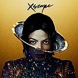Michael Jackson: Xscape [Deluxe Edition] (Audio CD)