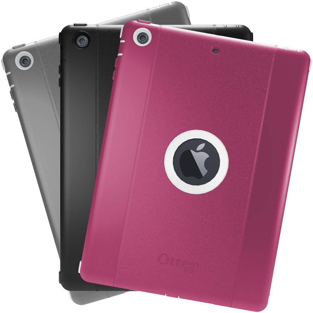Defender Series Case for Apple iPad Air. Apple iPad Air tablet case