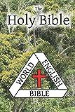 World English Bible: 2016 Update