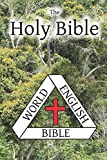 img - for World English Bible: 2016 Update book / textbook / text book