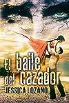 https://libros.plus/el-baile-del-cazador/