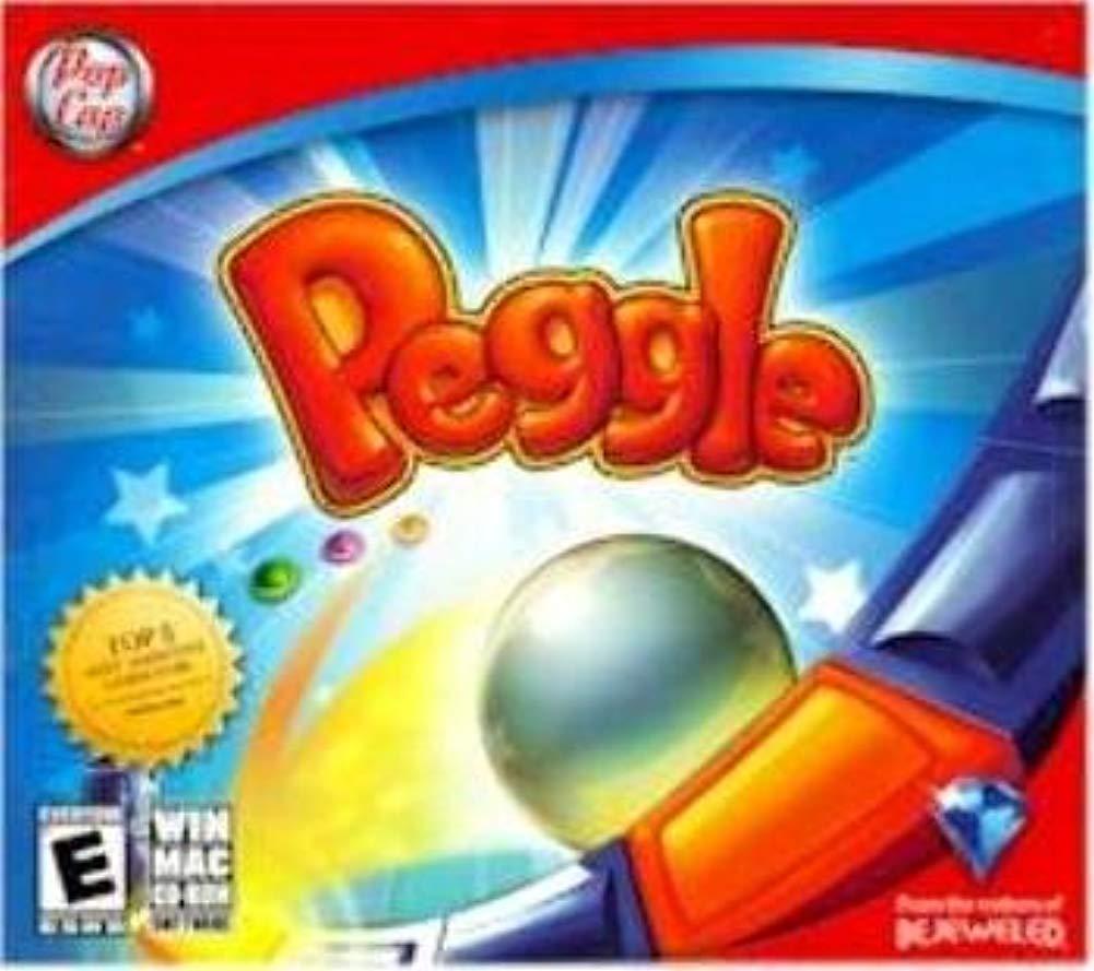 Peggle - PC