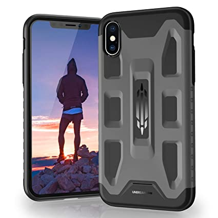 iphone xs case unbreakcable