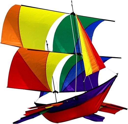 Bequeme Kite-Rad Kunststoff Easy Grip Kite Reel Mit Linie Abschlie/ßbare Outdoor-Drachen Linie Winde Kite Flying-Kits F/ür Kinder Erwachsene 200m