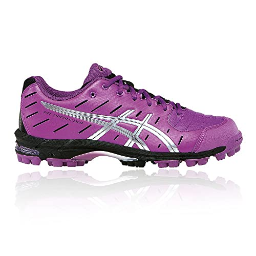 Asics Gel-Hockey Neo 3 Women'S Hockey Zapatillas - 38 AXBoef