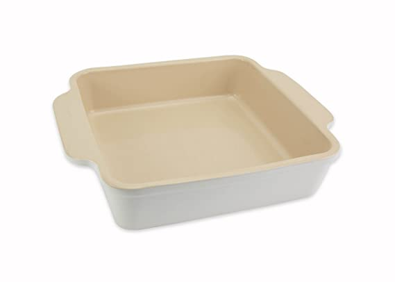 Review USA Pan Bakeware Handmade