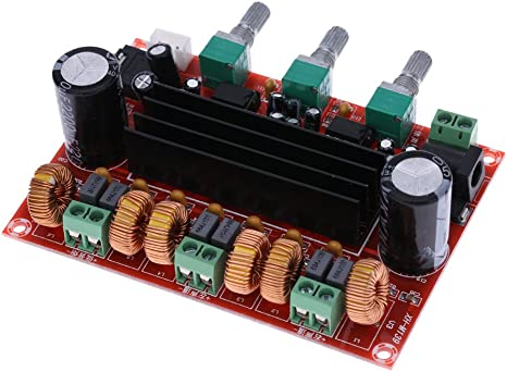 MPS-45-24 45W 24V Alimentatore Switching Mean Well Power Supply