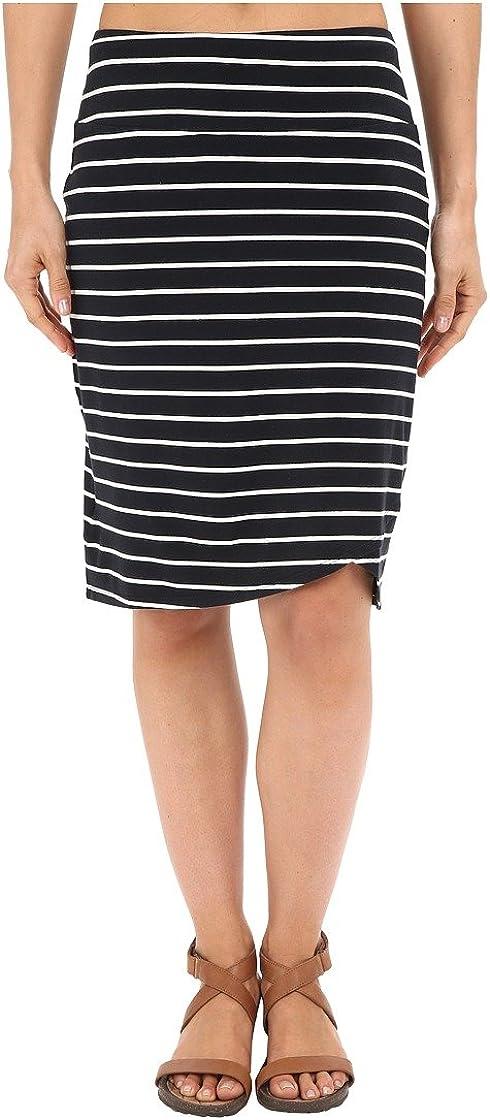 Columbia Women's All Who Wander Skirt