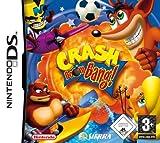 Toys : Crash Boom Bang - Nintendo DS