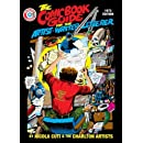 The Comic Book Guide for the Artist - Writer - Letterer: 1973 Edition