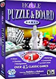 Hoyle Puzzle Games 2007