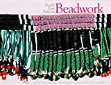 South East African Beadwork 1850-1910: From Adornment to Artefact to Art