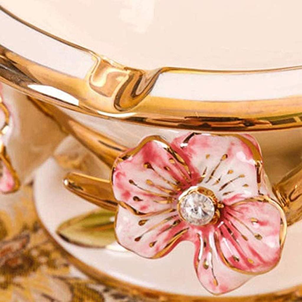 葉巻灰皿, 灰皿セラミックヨーロッパのクリエイティブ人格ファッション灰皿クリエイティブギフト美しいと実用的なリビングルームの装飾振り子灰皿