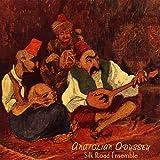 Anatolian Odyssey