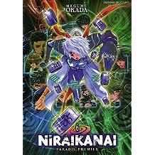 NIRAIKANAI T06 : PARADIS PREMIER