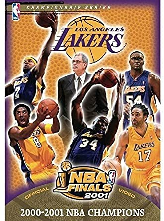Amazon.co.jp | Nba Champions 2...